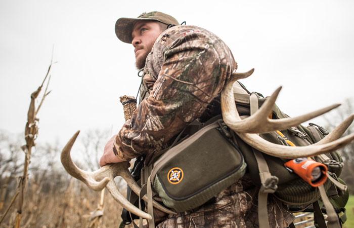 big-buck-gear-essentials