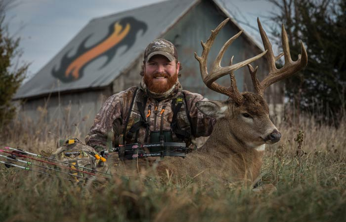 big-buck-gear-for-bowhunting