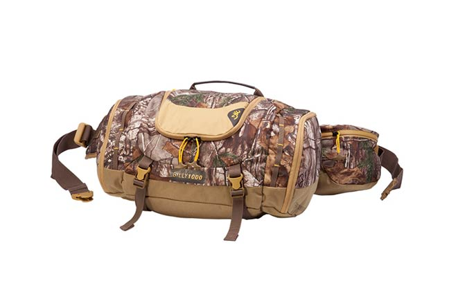 crossbow-accessories-that-are-essential-to-hunting