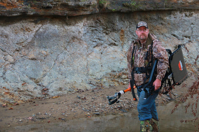 hanging-and-hunting-treestands-safely