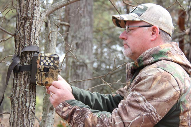 hunt-out-of-state-for-whitetail