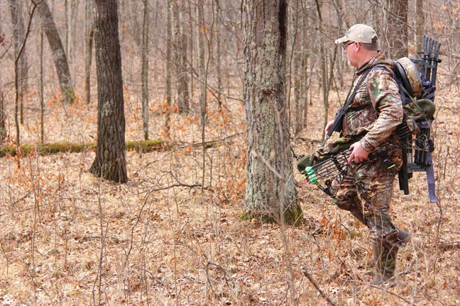 out-of-state-whitetail-hunt-planning