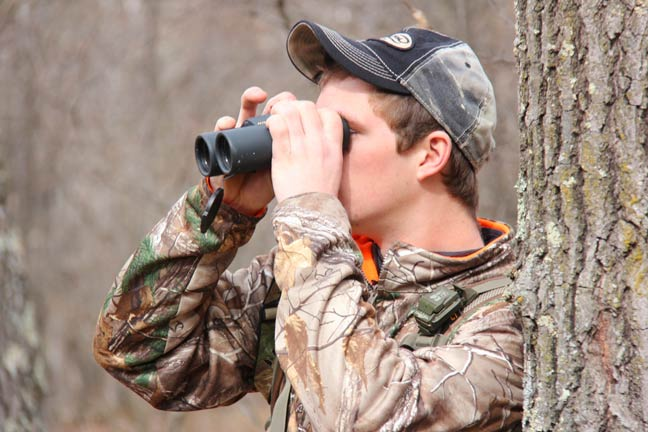 out-of-state-whitetail-hunting