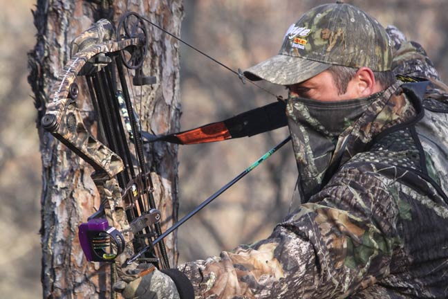treestand-placement-for-concealment-for-bucks