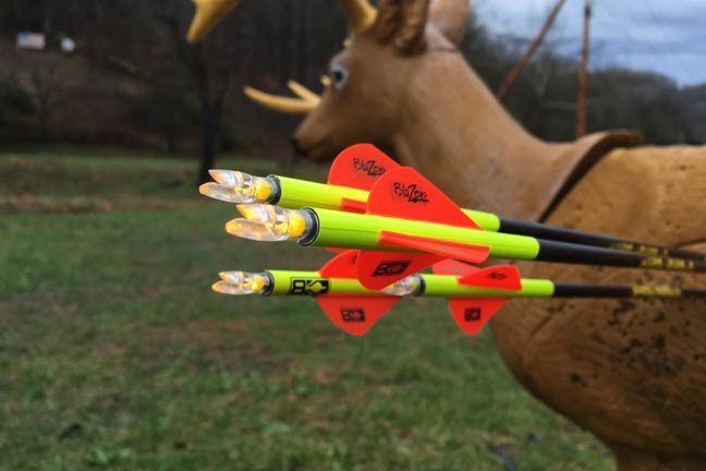 early-season-bowhunting-mistakes