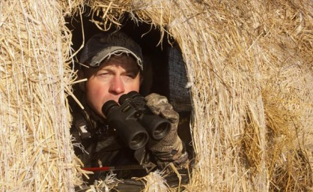 whitetail-blinds-in-junk