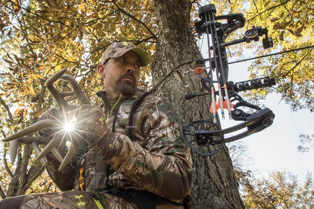 Know the Sounds of Deer Hunting Success