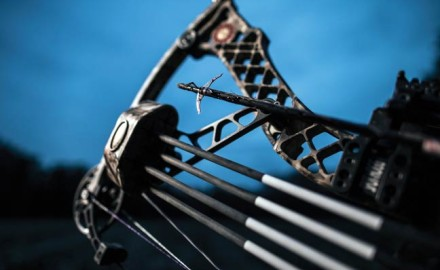 Technology propels the archery industry, and while some bowhunters keep and use the same bow,