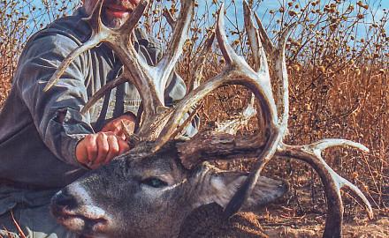 Dads-Buck1