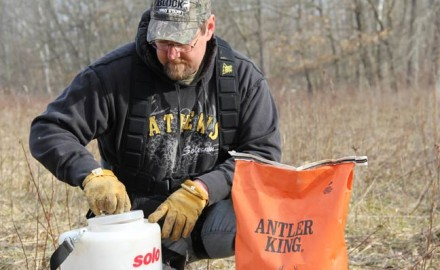 Over the course of my career, no area of the hunting market has expanded faster and farther than