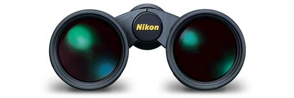For low-light glassing, larger 42mm lenses provide better light-gathering capability.