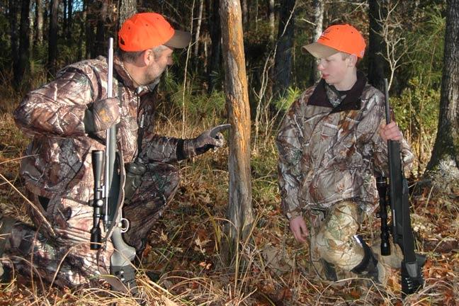 National-Deer-Alliance