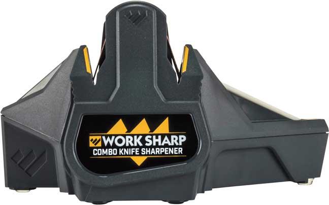 HGGWorkSharp
