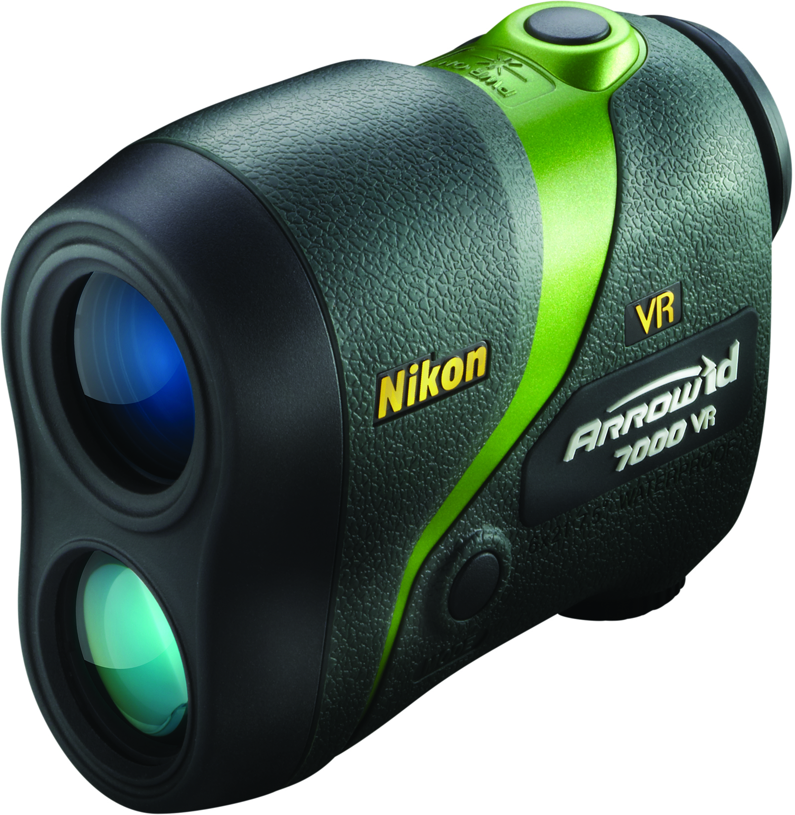 NAWP-170700-NikonRangefinder