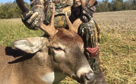 Dewitt-County-Buck-Oct