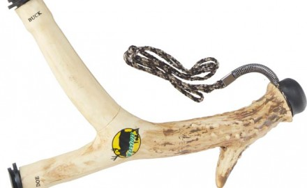 Take a look at the aisles of your local archery shop, or the nearest sporting goods store, and