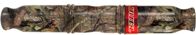Deer-Calls,-Scents-&-Decoys