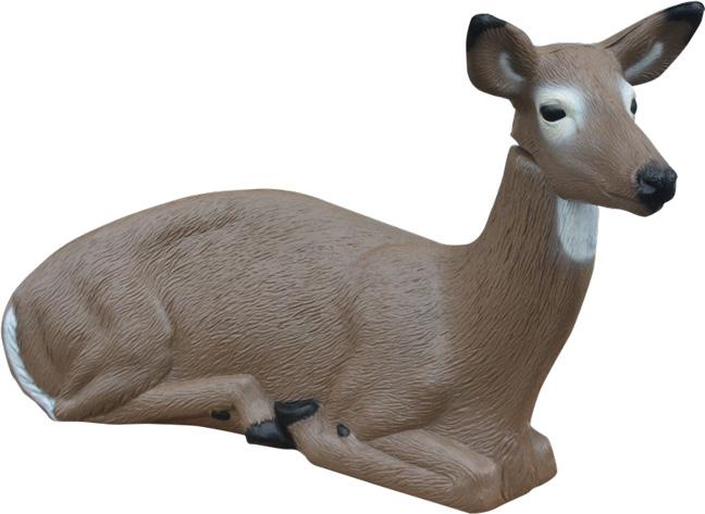Deer-Calls,-Scents-&-Decoys