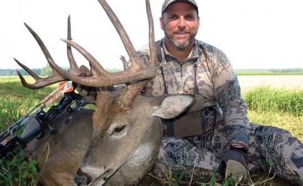Hunting-In-Kentucky
