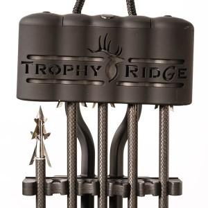 NAWP-171000-Trophy-Ridge-Quiver