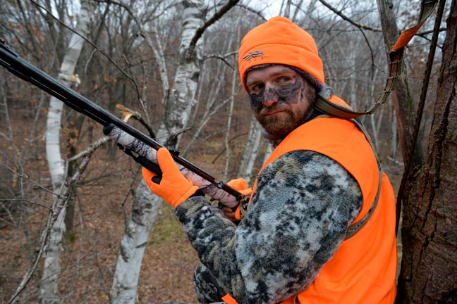 Deer-Strategies-for-Muzzleloader-Season-Lead