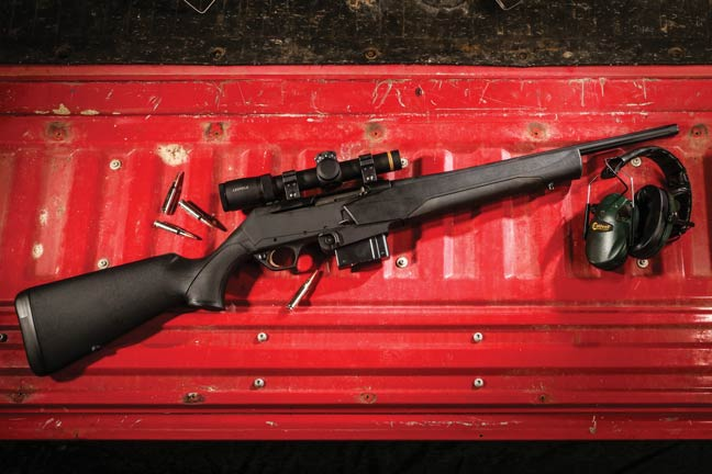 NAWP-171100-BrowningrRifle2