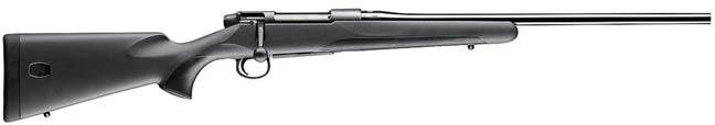 Mauser-M18