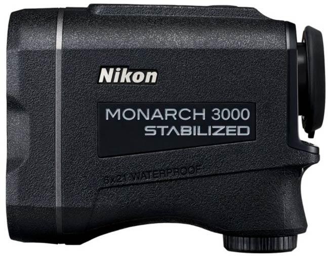 Nikon-Monarch-Stabilized