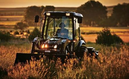 Cabela's-tractor,-courtesy-image