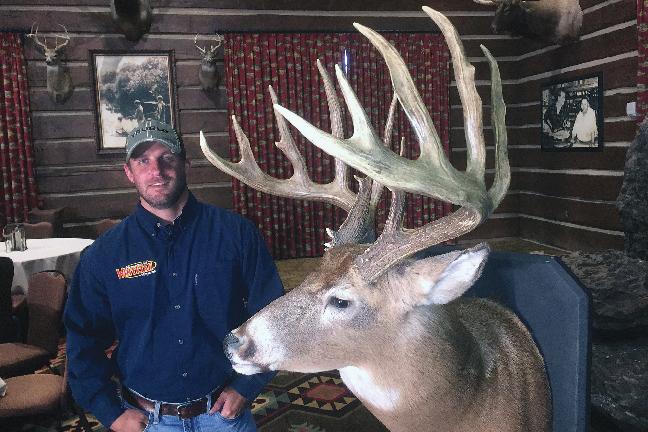 Pat-Hogan-NAW-and-Johnson-Buck-Profile