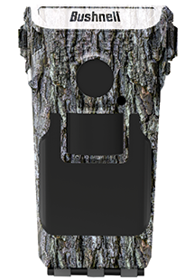 Bushnell Impulse
