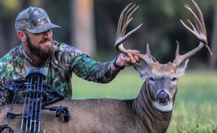 massive-nebraska-buck