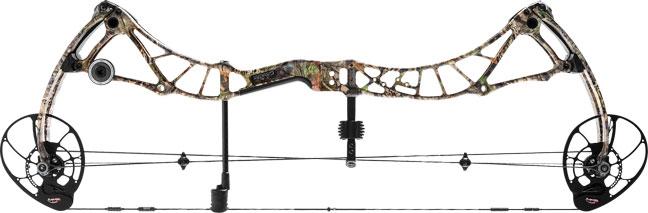 NAWP-180600-BowtechRealmBow