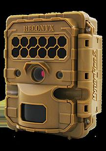 Reconyx HyperFire 2