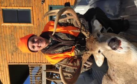 Big-Buck-MO