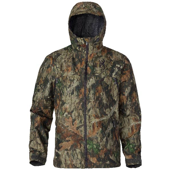 Browning-Rain-Hell's-Canyon-Speed-Rain-Slayer-Jacket