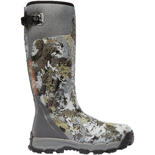 LaCrosse-Footwear-Alphaburly-Pro