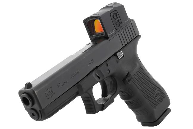 Glock_Acro_P-1_GlockOrginalSikte_3_RF