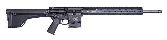 Smith & Wesson Performance Center M&P 10