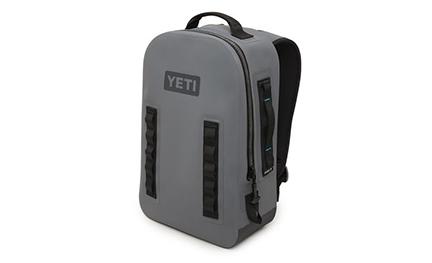 Panga 28 Backpack
