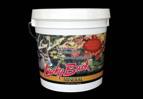 //www.northamericanwhitetail.com/files/5-new-attractants-for-deer-hunting/lucky-buck.jpg