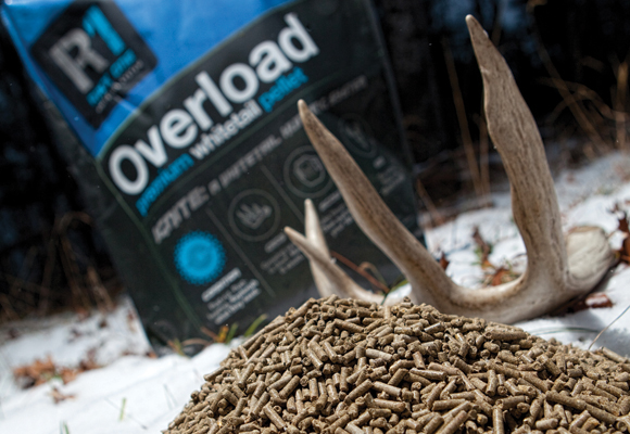 //www.northamericanwhitetail.com/files/5-new-attractants-for-deer-hunting/rack-1-overload.jpg