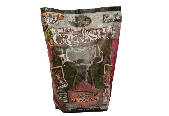 //www.northamericanwhitetail.com/files/5-new-attractants-for-deer-hunting/wildgame-innovations-sugar-beet-crush.jpg