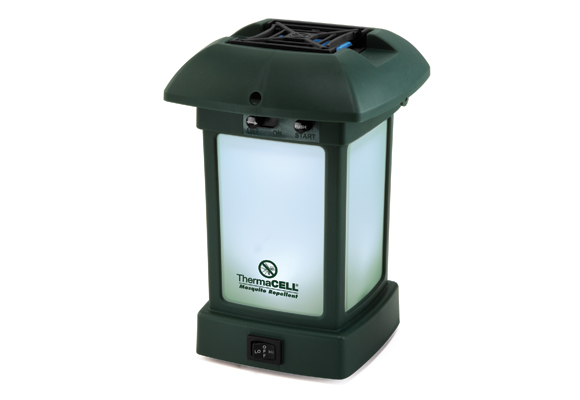 //www.northamericanwhitetail.com/files/9-new-accessories-for-deer-hunting/thermacell-lantern.jpg