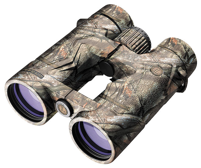 //www.northamericanwhitetail.com/files/9-new-binoculars-that-are-clear-bright/04_leupold-bx-3-mojave.jpg