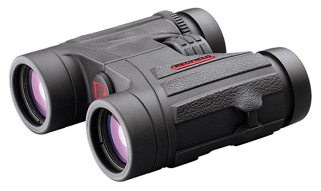 //www.northamericanwhitetail.com/files/9-new-binoculars-that-are-clear-bright/05_redfield-rebel.jpg