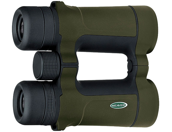 //www.northamericanwhitetail.com/files/9-new-binoculars-that-are-clear-bright/07_weaver-kaspa.jpg