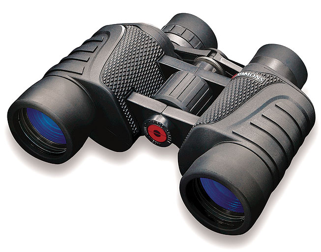 //www.northamericanwhitetail.com/files/9-new-binoculars-that-are-clear-bright/08_simmons-pro-sport.jpg