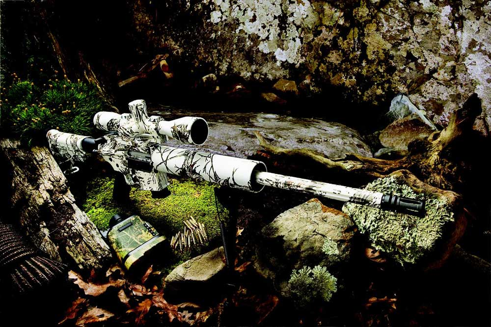 //www.northamericanwhitetail.com/files/best-ars-for-predator-hunting/17hmr_1.jpg
