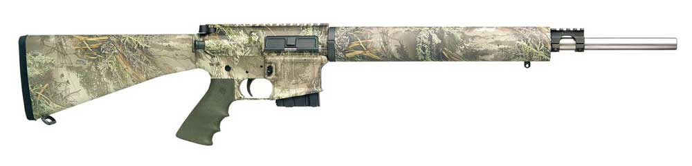//www.northamericanwhitetail.com/files/best-ars-for-predator-hunting/mp15_1.jpg